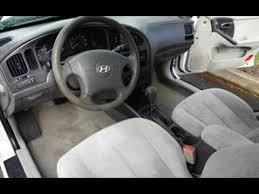 2008 hyundai elantra mpg 2006 hyundai elantra gls automatic 31 mpg for sale in milwaukie