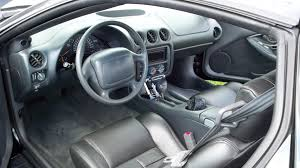 Pictures Of Pontiac Trans Am Trans Am Replacement Seat Cover Pictures Please Ls1tech Camaro