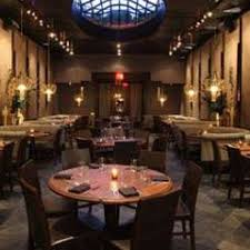 steve and cookies open table 100 best restaurants in america for a big night out opentable