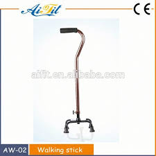Blind People Canes Lighted Canes Lighted Canes Suppliers And Manufacturers At