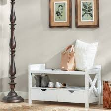 Indoor Bench Seat With Storage Living Room Benches Mankato Bench Outdoor Wooden Storage Bench