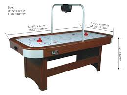84 air hockey table wooden air hockey table wesite name