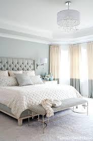beautiful master bedroom beautiful bedroom beautiful bedroom designs beautiful master bedroom