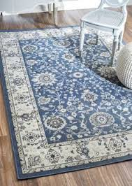 cheap area rugs under 99 at rugs usa buy cheap rugs online w