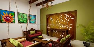 Interior Design For Hall In India Indian Middle Class Living Room Designs Centerfieldbar Com