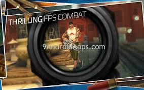 contract killer 2 mod apk contract killer 3 sniper v1 2 1 mod apk