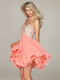 formal dresses color attire