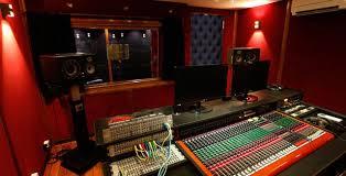 chambre d enregistrement studio enregistrement maison avie home