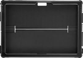 best online black friday surface pro 4 deals platinum case for microsoft surface pro 4 black pt mmsp4trb best buy