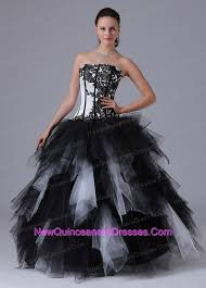 and black quinceanera dresses white and black quinceanera dresses cheap quinceanera gowns in