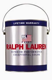 ralph lauren paint colors home depot