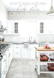 Kitchen White Cabinets Black Countertops Kitchen Floors With White Cabinet Large Size Of And White Kitchen