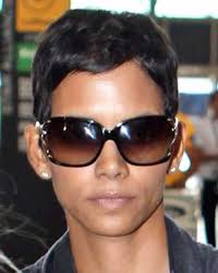 harry berry hairstyle halle berry pixie cuts short hairstyles 2016 2017 most