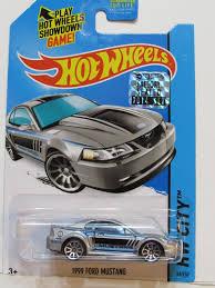 barbie corvette silver wheels 2012 jukebox grunge u002797 corvette green 171092108905