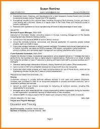 Business Consultant Job Description Resume by Emt Resume Resume Cv Cover Letter