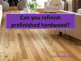 beautiful prefinished hardwood prefinished hardwood flooring the