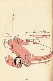 chon day archives andertoons cartoon blog