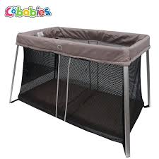 Portable Changing Tables Portable Changing Table Size Of Changing Table Topper Used
