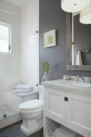Cheap Bathroom Ideas Online Get Cheap Ocean Bathroom Accessories Aliexpress Com