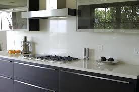 cuisines d occasion meuble de cuisine pas cher luxury meubles ikea d occasion cuisine d