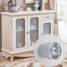 kitchen door furniture kitchen unit cupboard door handles and knobs yijia