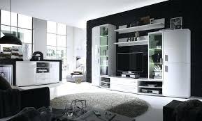 wohnzimmer schrankwand modern wohnzimmer schrankwand modern 39 wohnzimmer schrankwand modern