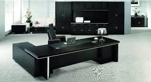 Modern Office Desks Uk Office Desk Office Desks Contemporary Stylish Executive