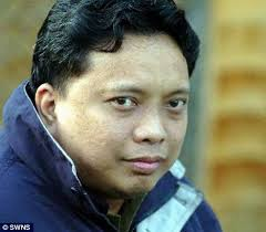 philipno men long hair nhs blunder led to wife s death now filipino man loses right to
