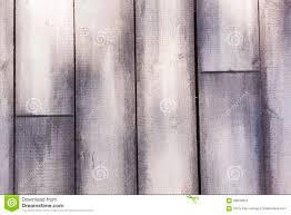 wood slats grey vertical background stock photo image 59845810