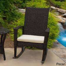 best 25 resin wicker patio furniture ideas on pinterest resin