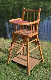 chaise de b b chaise chaise de bureau tunisie prix vitry sur seine etourdissant
