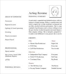 Build Resume For Free Resume Top Phd Essay Writers Website Online Popular Thesis Statement