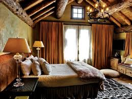 bedroom winning ideas about rustic master bedroom design