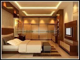 Master Bedroom Lighting Ideas Top 60 Splendiferous Phenomenal Wardrobe Door Designs For Master