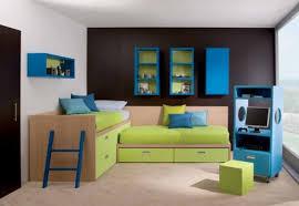 Best Kids Bedroom Furniture IKEA Bedroom Great Kids Bedroom Ideas - Ikea childrens bedroom ideas