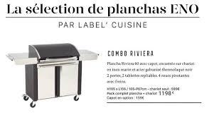 label cuisine perigueux label cuisine accueil