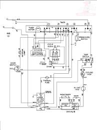 ibanez jem wiring diagram ibanez jem body ibanez pickup wiring