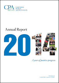 cpa ireland annual report 2014