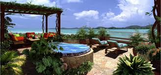 2 bedroom beachfront apartments for sale maya beach placencia