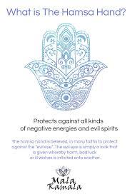 55 best symbology images on spirituality hamsa