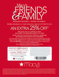 ugg discount code december 2014 mscys coupon hair coloring coupons