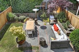 Trellis Seattle Contemporary Yard With Pathway U0026 Arbor In Seattle Wa Zillow