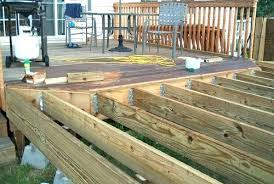 how to build a cheap above ground pool deck above ground pool deck