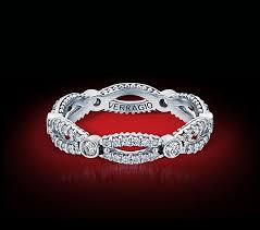Wedding Engagement Rings by Diamond Engagement Rings U0026 Certified Loose Diamonds Whiteflash