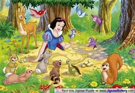 snow white dwarfs images snow white