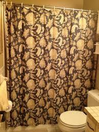 Vintage Mermaid Shower Curtain - black and white shower curtain ebay