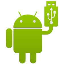 android file transfer dmg android file transfer for mac free macupdate