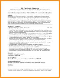 sle resume for freelance content writer freelance copy editor cover letter multi paragraph essay care home