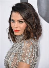 hair styles just abovethe shoulders short hairstyles to try in 2016