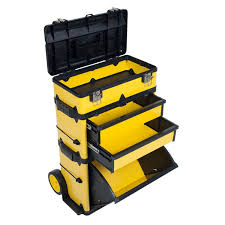 Rolling Tool Cabinet Sale Best 25 Metal Tool Box Ideas On Pinterest Old Tool Boxes Metal